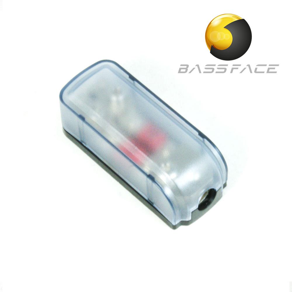 Bassface Car Audio - The car audio specialists