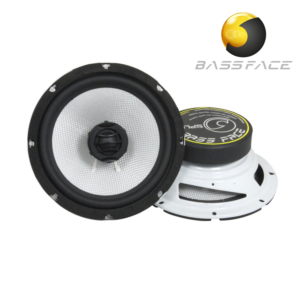 Spl82 8 Inch 20cm 4ohm Coaxial 2 Way Speaker Pair 600w Rms Wiring Diagram Downloads