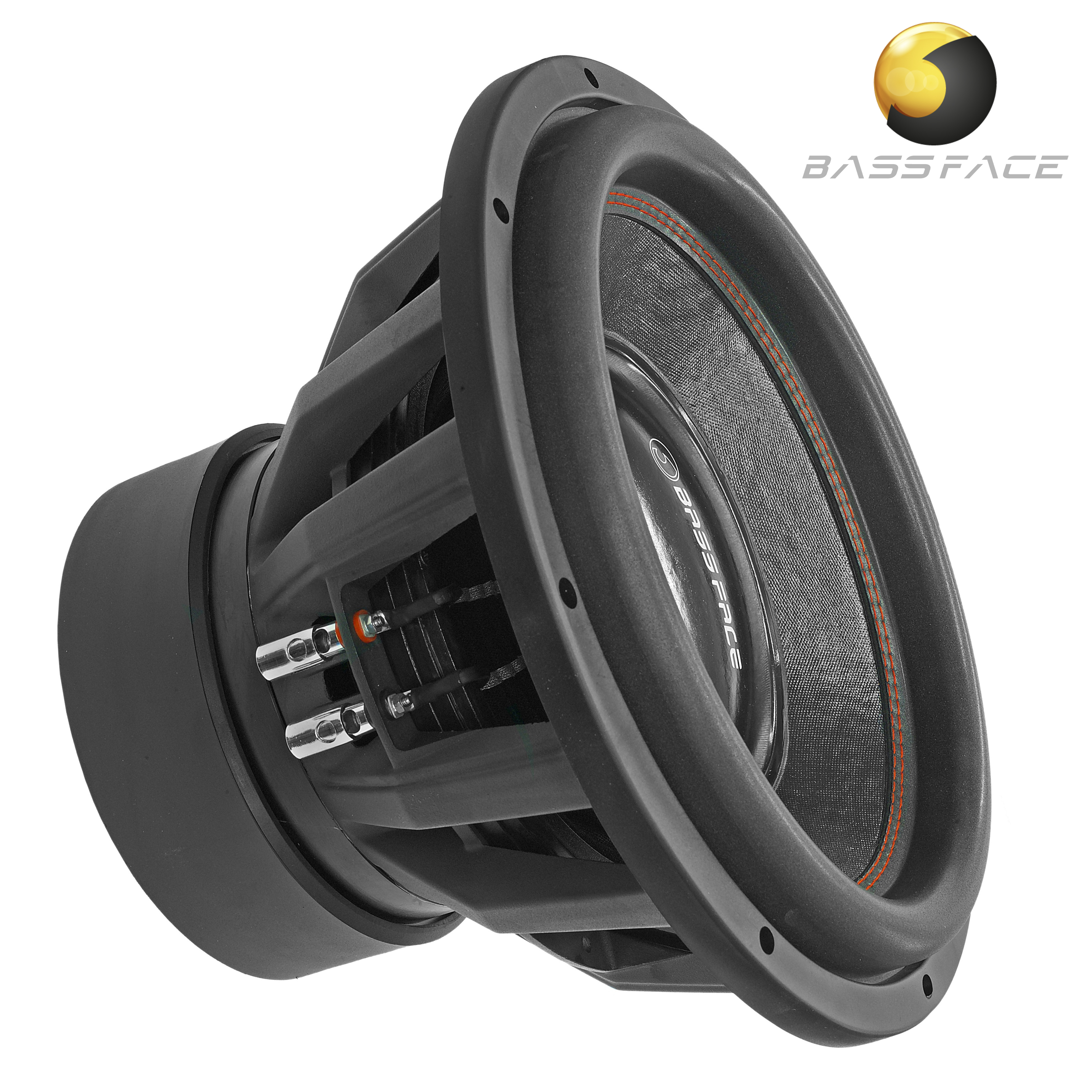 Bassface Car Audio The Specialists Vibe Stereo Kit 8 Gauge Amplifier Wiring 1500w Images Xpl151 15